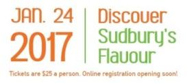 discover-sudburys-flavour